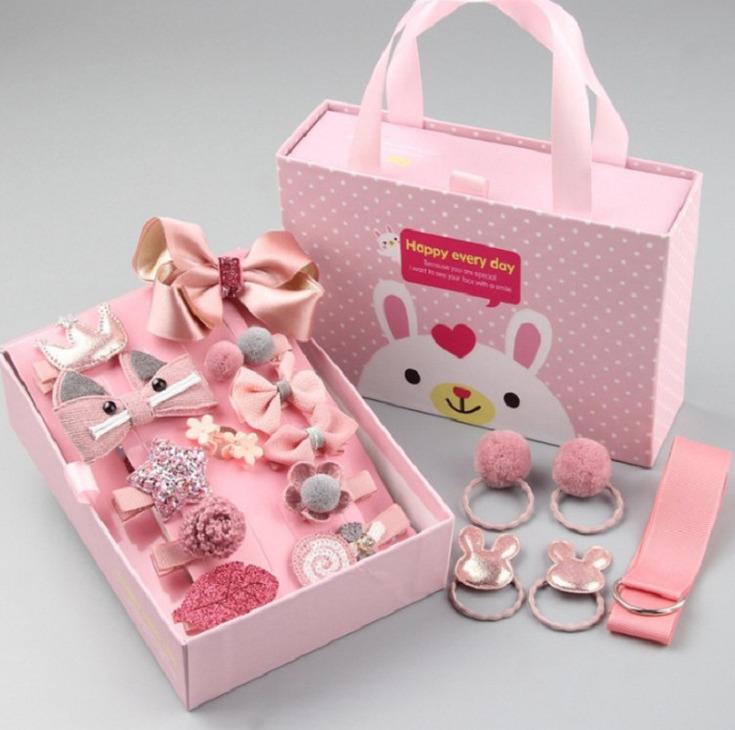 Что подарить дочке на день рождения