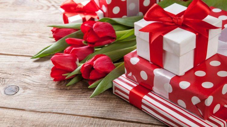 Список идей, что подарить невестке