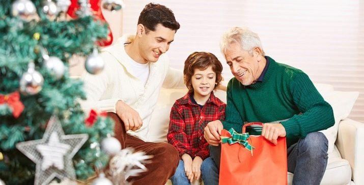 Идеи подарков для тещи