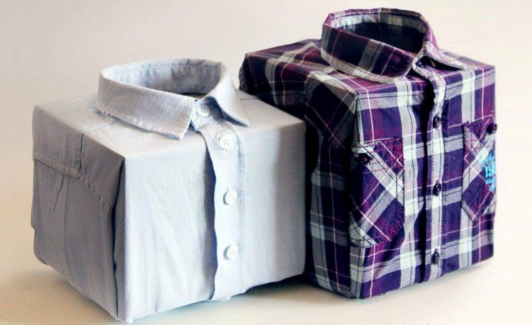 Идеи подарков мужу на День Рождения
