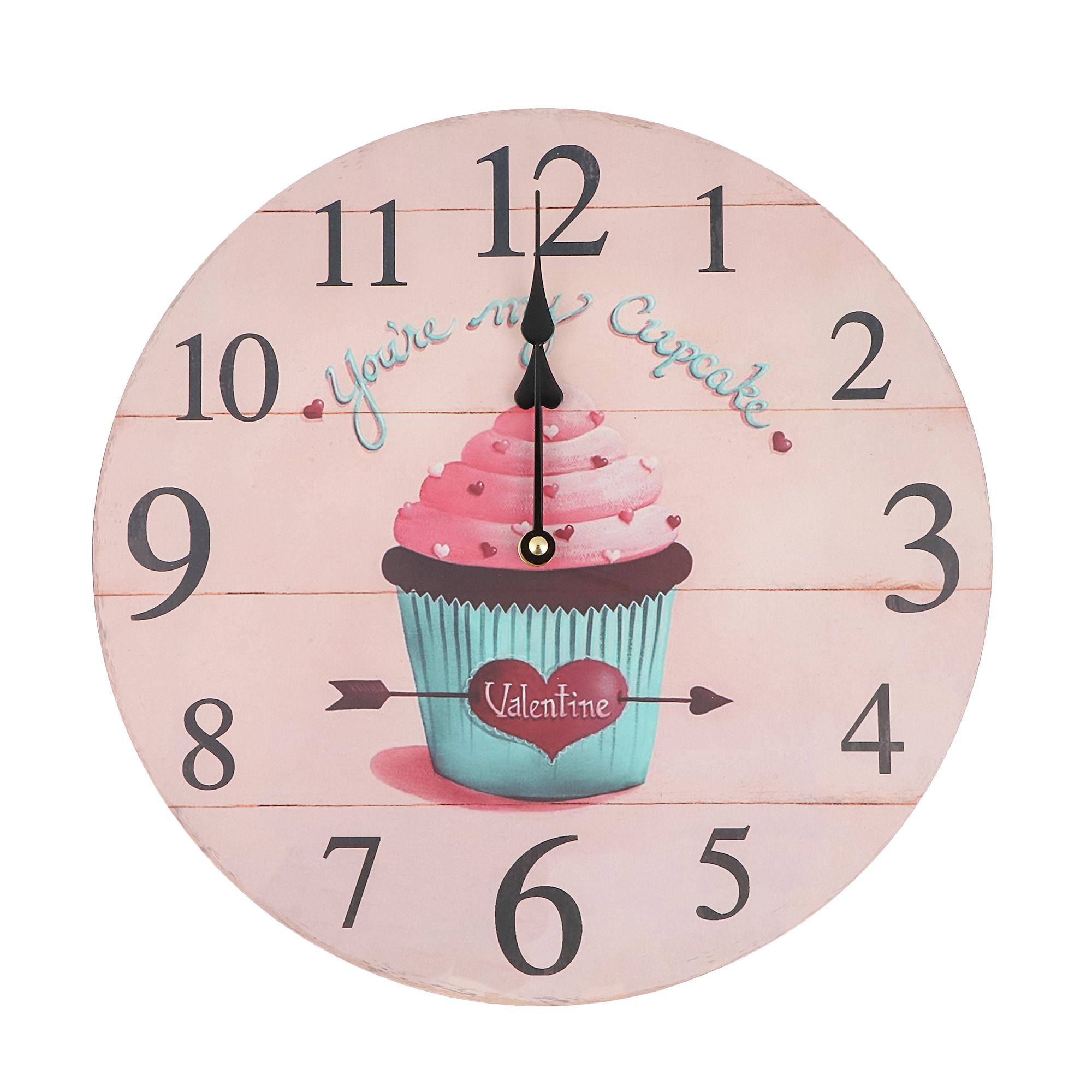 Подарить настенные часы