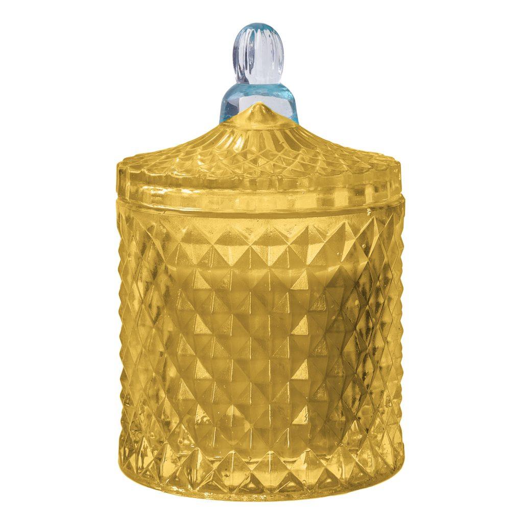Свеча ароматическая Sunford подарить