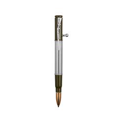 Шариковая ручка KIT Accessories подарить