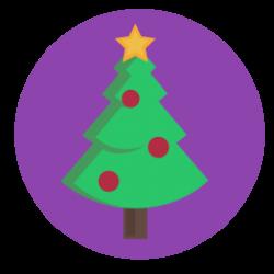 Новогодние подарки — 2020 года