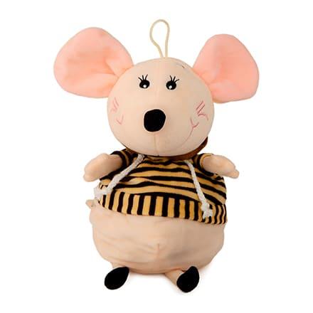 Новогодний подарок Мышка подарить