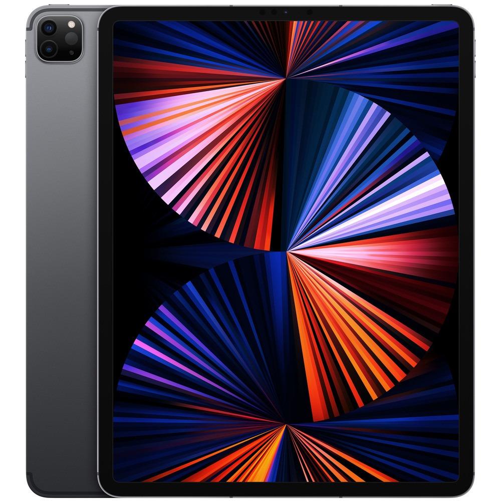 Планшет Apple iPad Pro подарить
